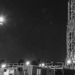 Resource-Merchant-Capital-Partners-with-Twilight-Drilling,-Announces-New-Director
