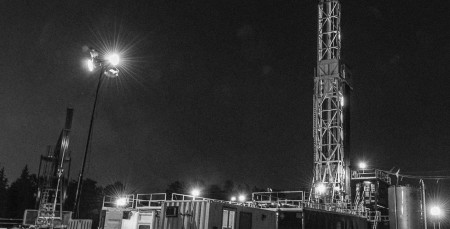RMC Announces Follow-On Investment into Twilight Drilling