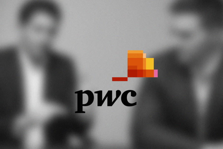 Resource Merchant Capital to Participate in PwC's 2015 Alberta Private Company Conference