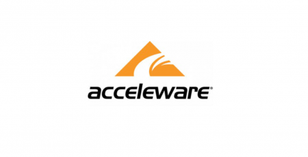 Acceleware Ltd. announces conversion of convertible debentures