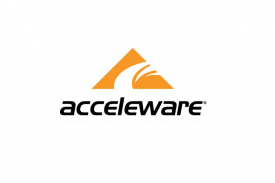 Acceleware Provides Update on Commercial-Scale Test of RF XL