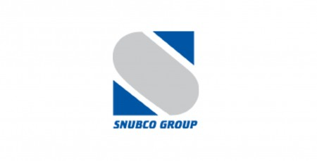 Resource Merchant Capital Partners with Snubco Group, Secures Equipment Financing for Expansion