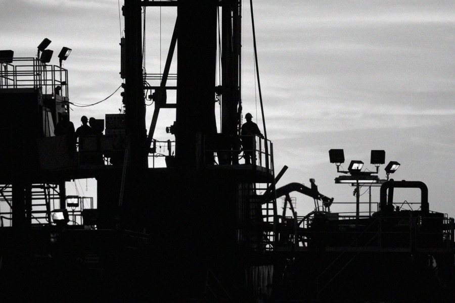Dealing with the Type A Personality During the Oil and Gas Downturn