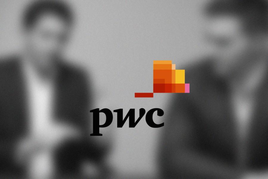 Resource Merchant Capital to Participate in PwC's 2015 Alberta Private Company Conference
