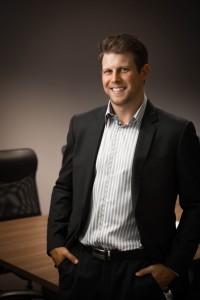 Jesse Lumsden, Business Development