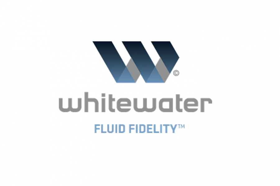 White Water Management Ltd. Appoints Rod Stearn as President & CEO
